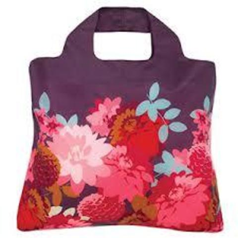 ENVIROSAX BLOOM BAG 2