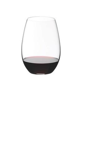Набор из 2-х бокалов для вина Shiraz / Syrah 620 мл, артикул 0414/30. Серия O Wine Tumbler