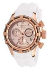 Наручные часы Invicta 16105