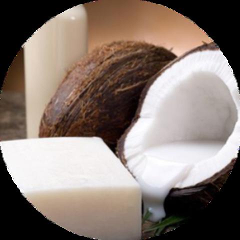 Картинки по запросу Пищевое Кокосовое масло gif