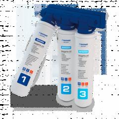 """Водоочиститель """"Барьер EXPERT Standard"""" с индикатором ресурса арт.Н211Р02"""