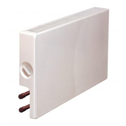 Конвектор отопительный настенный  КСК 20-0,400/У1