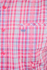 Сорочка муж.  M512-15B-62KR