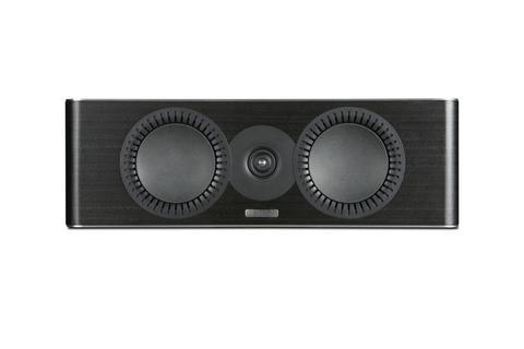 Mission QX-C, Black Wood, акустическая система