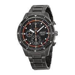 Мужские часы Seiko SNDF41P1