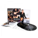 Lindsey Buckingham / Solo Anthology: The Best Of (6LP)