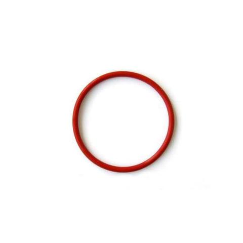Уплотнительное кольцо головки блока к компрессорам 1202, 1203