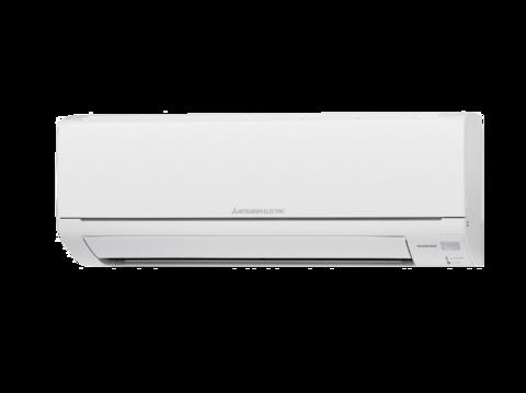 MSZ-HC35VAB Сплит-система Mitsubishi Electric/Внутренний блок/Настенный Classic