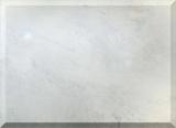 Плита из мрамора Коелга облицовочная с полированной фактурой  Плита 300*600*20, 400*600*20