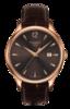 Купить Наручные часы Tissot T063.610.36.297.00 по доступной цене