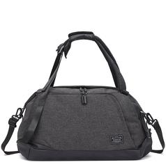 Сумка-рюкзак TUGUAN 1816 Черный