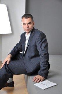 Пономарев Игорь Пантелеевич