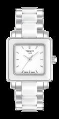 Женские часы Tissot T-Trend T064.310.22.011.00
