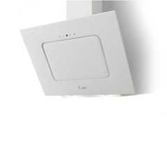 Вытяжка LEX Luna 600 White