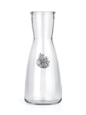 Кувшин для домашнего вина  «Георгий Победоносец».