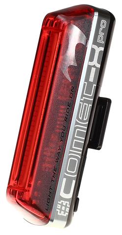 Comet-X USB