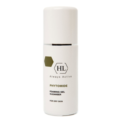 Holy Land PHYTOMIDE Foaming Gel Cleanser - <p>очищающий гель</p>