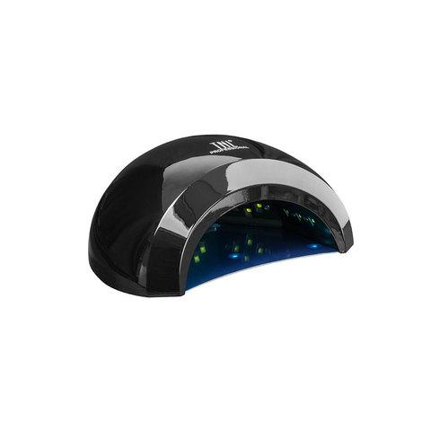 UV LED-лампа