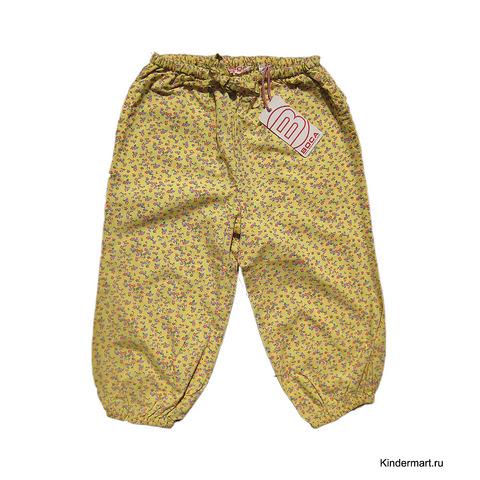 Бриджи Boca Jeans