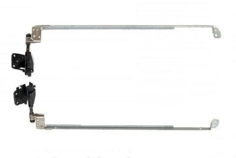 Петли Dell N5040