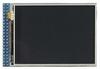 """Цветной сенсорный TFT-дисплей 320×240 / 2,8"""""""