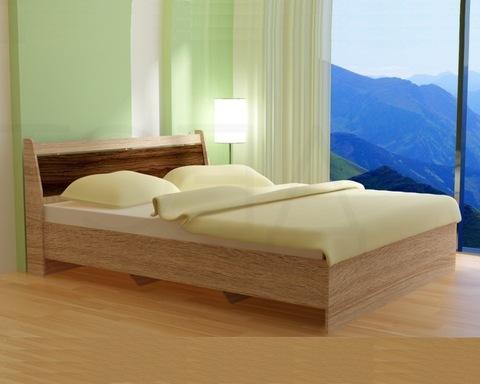 Кровать ВЕНА 1400