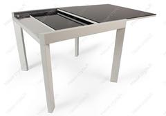 Стол LMT-001