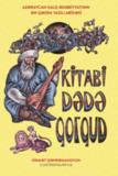 Kıtabı Dədə Qorqud