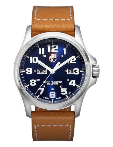 Часы мужские Luminox XL.1924 LAND