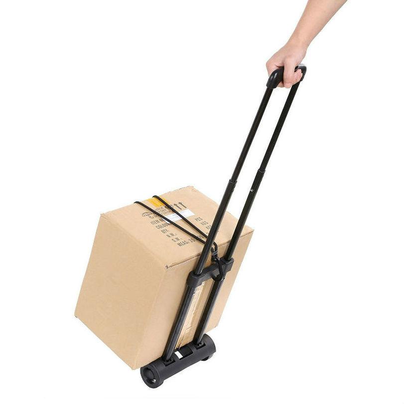Товары для отдыха и путешествий Тележка для багажа skladnaya-telezhka.jpg