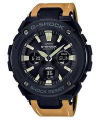 Наручные часы Casio G-Shock GST-W120L-1B
