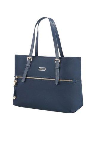 Купить Женская сумка Samsonite, Karissa 80394/1265 по доступной цене