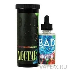 Жидкость BAD DRIP God Nectar