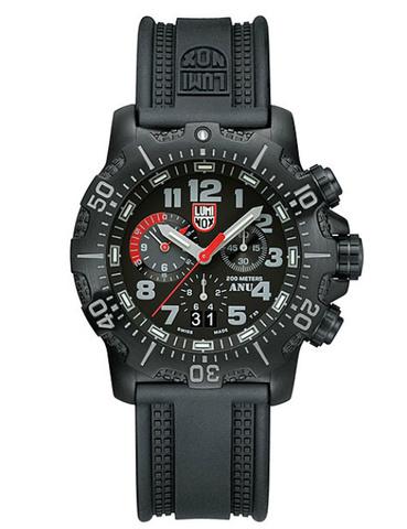 Часы мужские Luminox A.4241 SEA