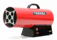 Тепловая пушка газовая Aurora GAS HEAT-30