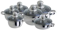 Набор посуды 93-Lv11