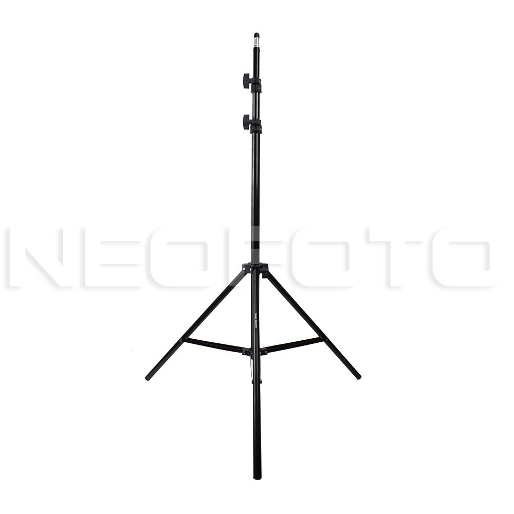 Grifon SB 5070 Kit