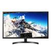 Full HD IPS монитор LG 32 дюйма 32ML600M-B
