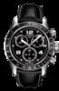 Купить Наручные часы Tissot T039.417.16.057.02 по доступной цене