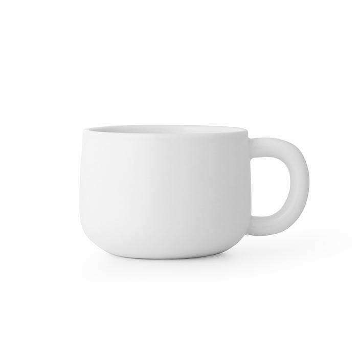 Чайная чашка Isabella™ 260 мл, 4 шт.