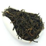 Чай Дянь Хун Дикий вид-2