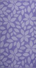 Полотенце Lilac color