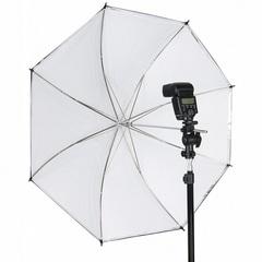Держатель вспышки и зонта Lumifor LFLH-04