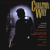 Soundtrack / Carlito's Way (CD)