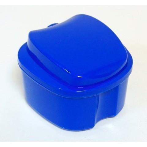 Контейнер для хранения пессария