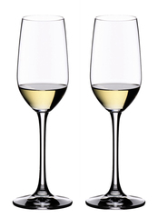 Набор бокалов для текилы 2шт 180мл Riedel Vinum Tequila