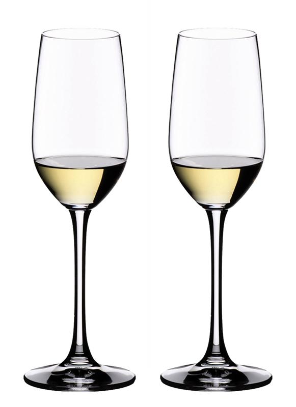 Бокалы Набор бокалов для текилы 2шт 180мл Riedel Vinum Tequila nabor-bokalov-dlya-tekily-2sht-180ml-riedel-vinum-tequila-avstriya.jpg