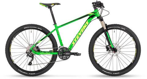 Купить велосипед Stevens Applebee 29