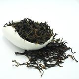 Чай Дянь Хун Дикий вид-3