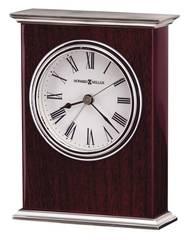 Часы настольные Howard Miller 645-481 Kentwood